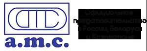 Оборудование для таблет-питание в больницах России и ЛПУ Москвы. Термоподносы и ударопрочная посуда